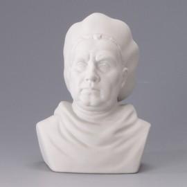 Büste Martin Luther