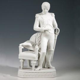 Napoleon Bonaparte I.