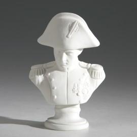 Büste Napoleon Bonaparte I.