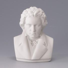 Büste Ludwig v Beethoven