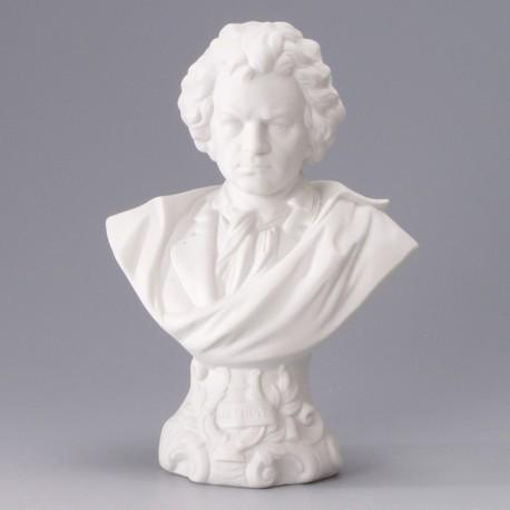 Ludwig v Beethoven