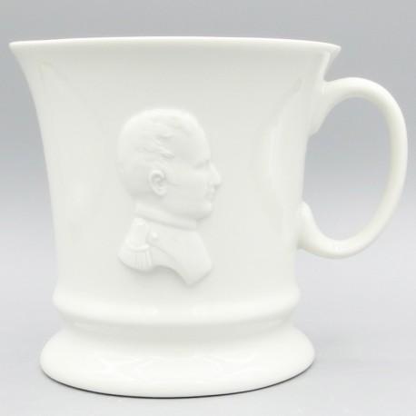 Kaffeetasse Napoleon