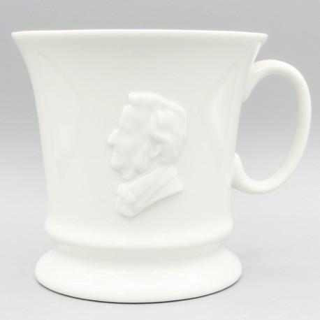 Kaffeetasse Richard Wagner